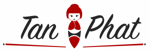 Tan Phat Logo
